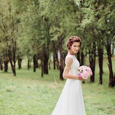 Wedding photographer Viktoriya Morozova (vicamorozova). Photo of 02.09.2014