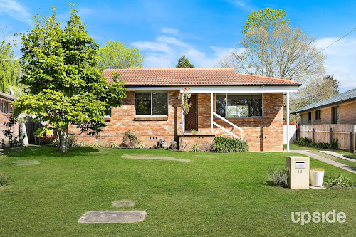 Photo of property at 16 Merrett Drive, Moss Vale 2577