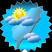 台灣新天氣