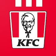 KFC UAE (United Arab Emirates)
