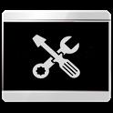 Net Tools icon