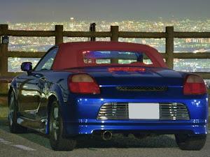 MR-S  GH-ZZW30  2000年式 5MT  Sエディションのカスタム事例画像 Fukui★Norisukeさんの2018年12月06日23:24の投稿