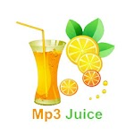 Mp3Juice - Free Mp3 Downloads 2.0