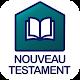 Nouveau Testament audio Android apk