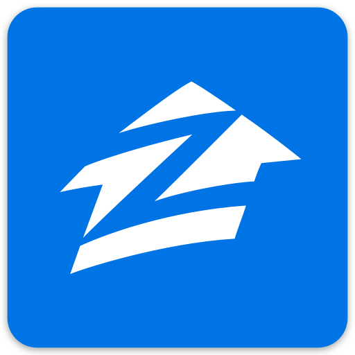 Real Estate & Rentals - Zillow 遊戲 App LOGO-APP開箱王