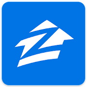 Zillow: Find Houses for Sale & Apartments for Rent