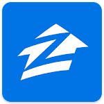 Zillow: Find Houses for Sale & Apartments for Rent 10.3.73.8501