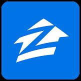 Real Estate & Rentals - Zillow