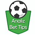 Analysis Betting Tips - Professional Betting Tips file APK for Gaming PC/PS3/PS4 Smart TV