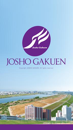 Josho Navi 1.0.1 Windows u7528 7