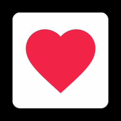 hookup aplikacije kanada sanjam o tome da se bivši dečko druži s nekim drugim