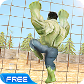 Incredible Monster Elite Training Free