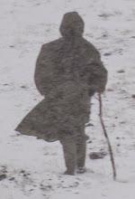 Photo: Vajh felismeri-é valaki e Hős Ős Rendezőt a ködben?