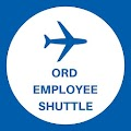 ORD Employee Shuttle APK