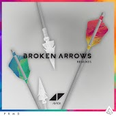Broken Arrows (Remixes)