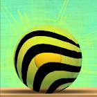 Tiger Ball icon