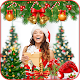 Download Christmas Photo Frame For PC Windows and Mac