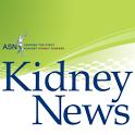 Kidney News icon