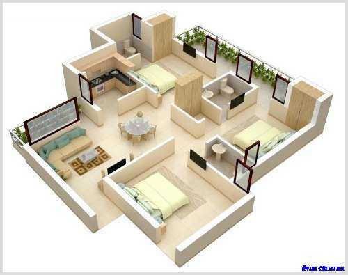 Home Plan Model Design Android Apps On Google Play