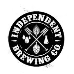 Logo for Independent Brewing Co.