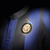 Inter it (InterMilano Site)