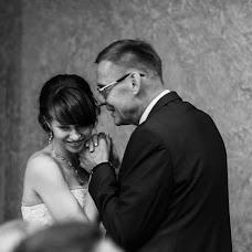 Wedding photographer Rob Oganesyan (Robs). Photo of 14.11.2016