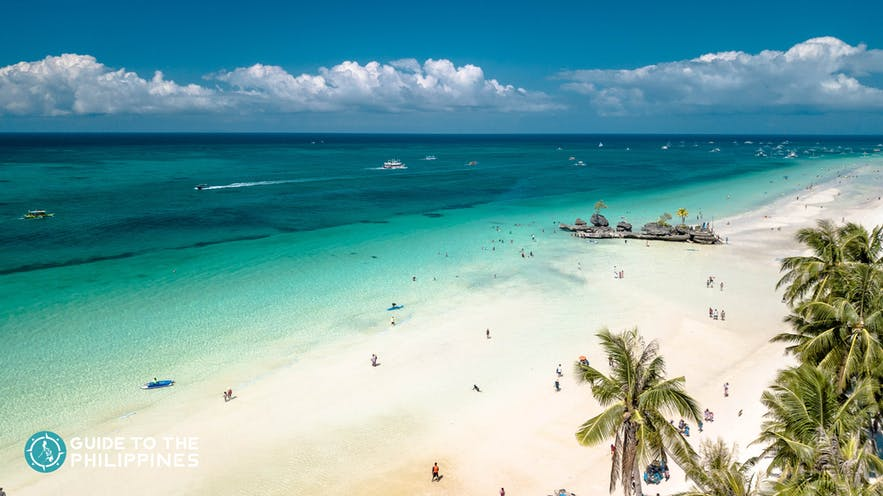 best-boracay-travel-guide-what-to-do-hotels-covid-19-travel-requirements-2