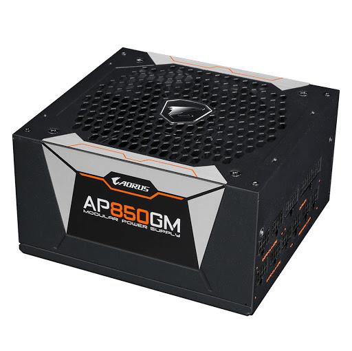 Nguồn/ Power Gigabyte Aorus 850W (GP-AP850GM)