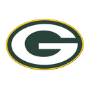 DownloadNFL Green Bay Packers Wallpapers HD New Tab Extension