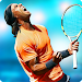 Tennis World Open 2019 icon