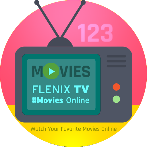 Flenix 2 0 Apk Download - flenix tv APK free