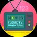Flenix icon