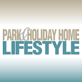 Park & Holiday Home Magazine