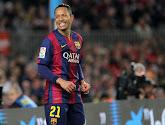 Adriano legt uit waarom hij naar België kwam