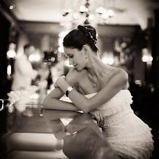 Wedding photographer Katerina Turlo (Inya). Photo of 25.10.2013