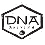 DNA Calista New England Pale