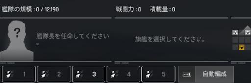 109472340378648583