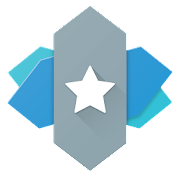 App TeslaUnread for Nova Launcher APK for Windows Phone
