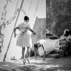 Wedding photographer angelo belvedere (angelobelvedere). Photo of 07.02.2018