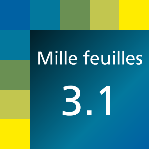 Mille feuilles 3.1