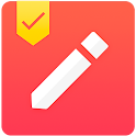 Notepad - Quick Notes icon