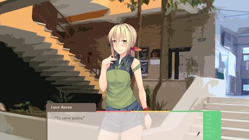 One Thousand Lies  screenshots EasyGameCheats.pro 3