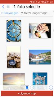 HEMA fotoservice - Apps op Google Play