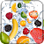 Fruits Live Wallpaper file APK Free for PC, smart TV Download