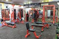 Oxy Gym photo 1