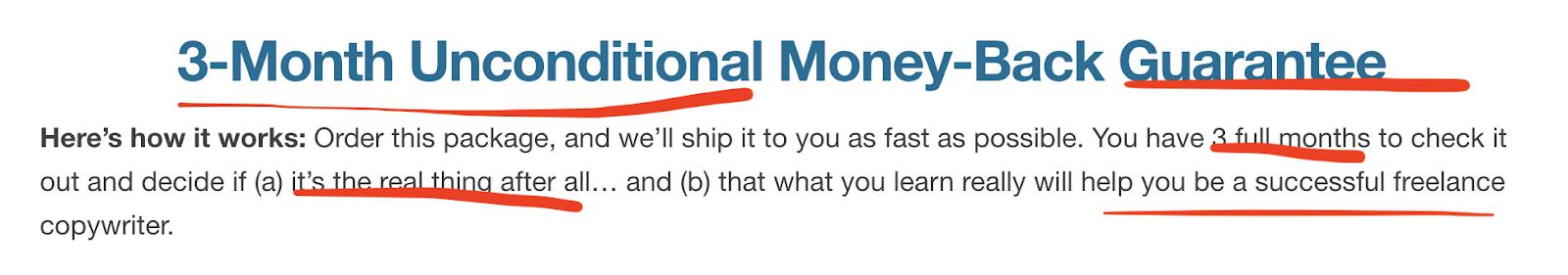 money-back-guarantee-90-days