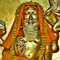 Vedic Hymn: Brihaspati Jupiter (Atharvaveda Guru) icon