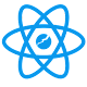 Download Crack ReactJS For PC Windows and Mac