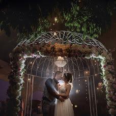 Fotógrafo de bodas Paola Camacho (paolacamacho). Foto del 25.10.2018