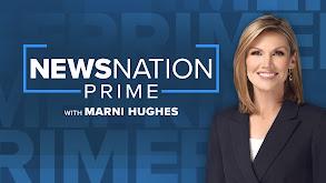 NewsNation Prime thumbnail